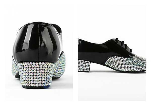 zapatos-charol-13
