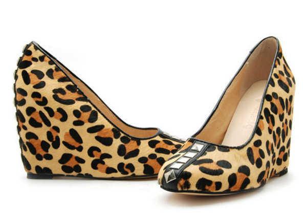 zapatos-tendencia-otono-invierno-2013-13