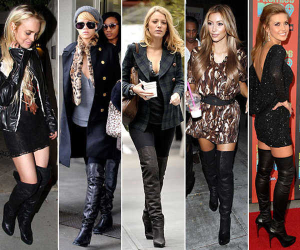zapatos-tendencia-otono-invierno-2013-6