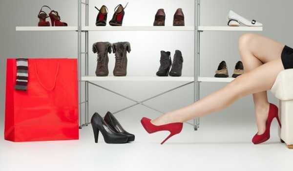 zapatos-tendencia-otono-invierno-2013
