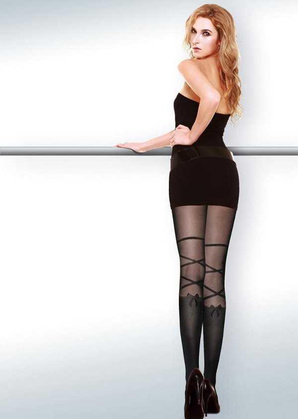 modelos-panties-10
